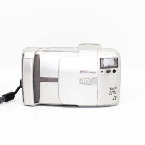 Nikon Nuvis 110i