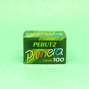 Perutz Primera 100