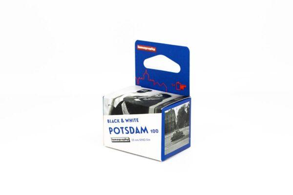 Potsdam Kino
