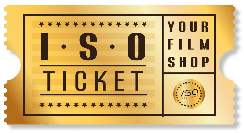 isotickets