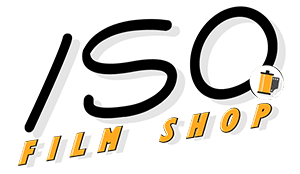 ISO Film Shop