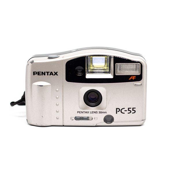 Pentax PC-55