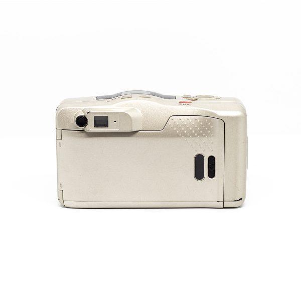 Samsung Fino 130 XL