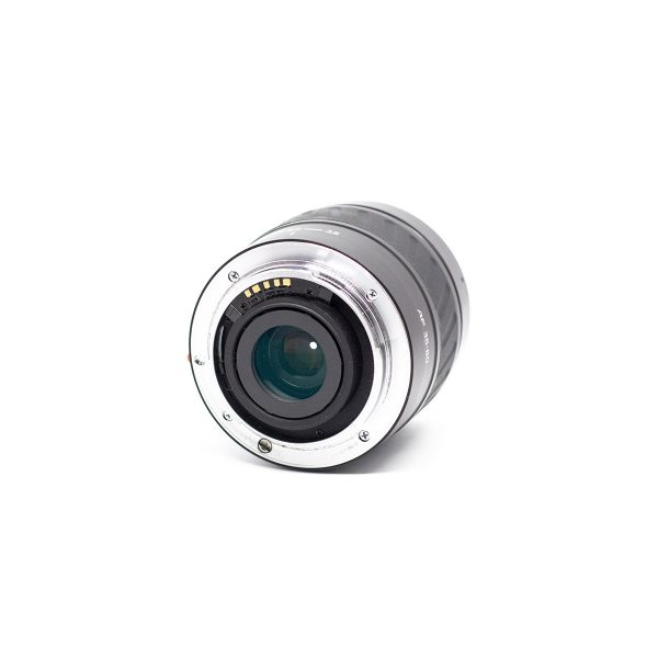 Obiettivo Minolta AF zoom 35-80mm